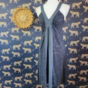 Patagonia Halter Style Dress
